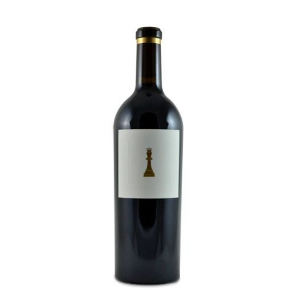 2011 Kings Row Cabernet Sauvignon 750ml