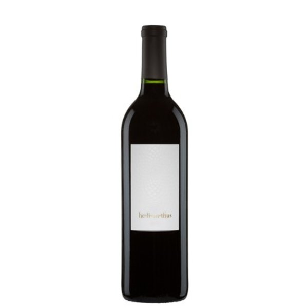 2013 Futo Helianthus Red 750ml