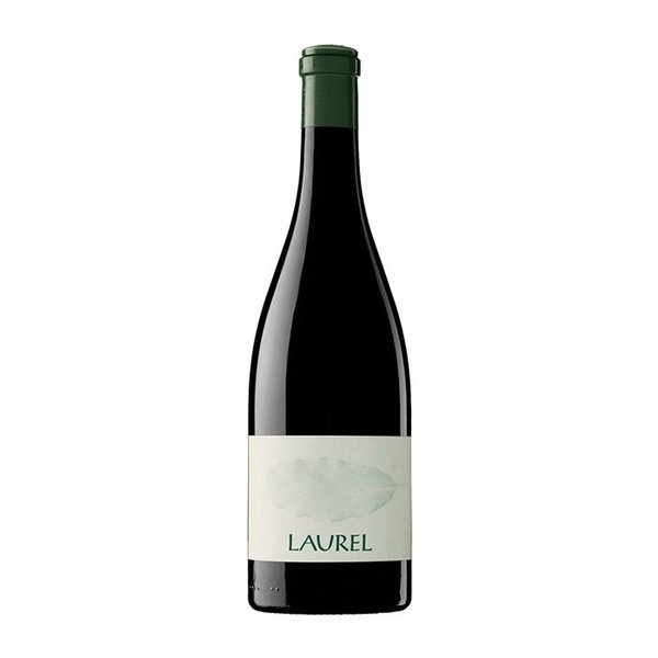"2014 Clos Erasmus ""Laurel"" 750ml"