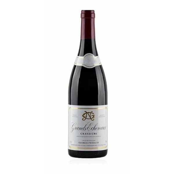 2013 Georges Noellat Grands Echezeaux 750ml