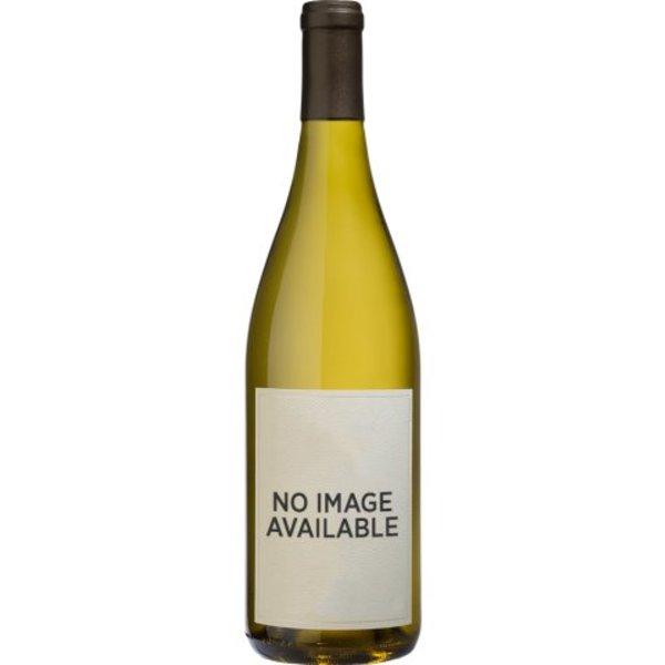 2013 Relic The Sage Chardonnay 750ml