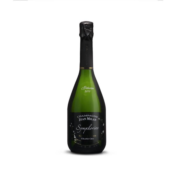 2009 Jean Milan Symphorine Grand Cru 750ml