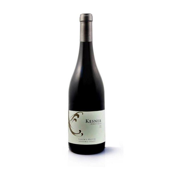 2011 Kesner Vadims Watch Pinot Noir 750ml