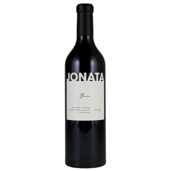 2013 Jonata Fenix Red Blend 750ml