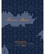 2014 Rivers Marie Lore Vineyard Cabernet Sauvignon 750ml