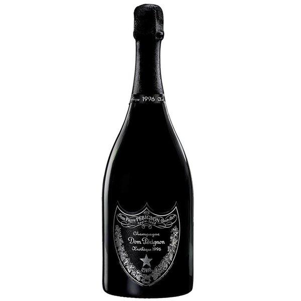 1996 Dom Perignon Oenotheque 750ml