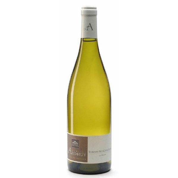 2015 Domaine d'Ardhuy Bourgogne Blanc 750ml