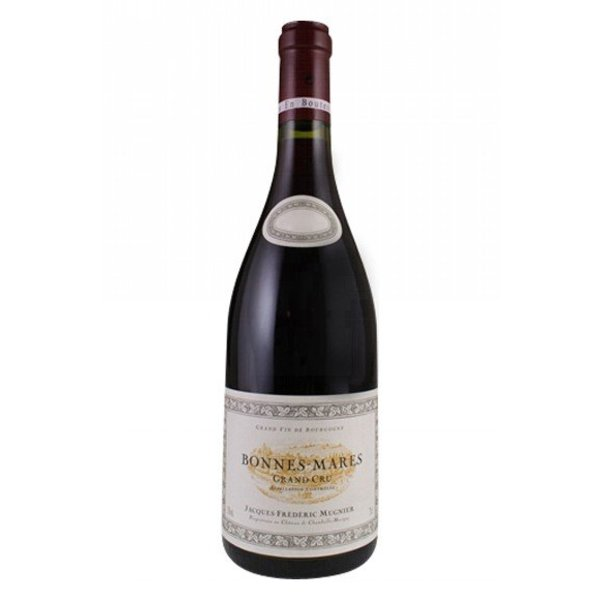 2014 JF Munginer Bonner Mares 750ml