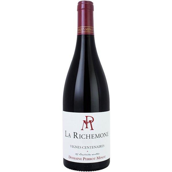 "2012 Perrot Minot ""La Richemone"" Vignes Centenaires 1 er Cru 750ml"