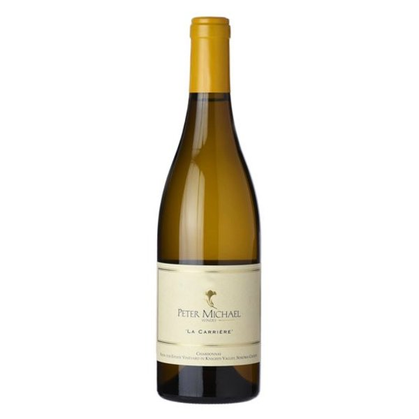 2015 Peter Michael La Carriere Chardonnay 750ml