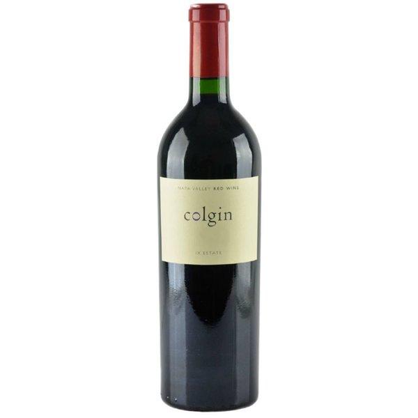 2014 Colgin IX Estate Red 750ml