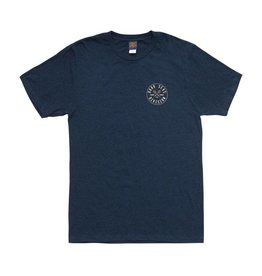 Dark Seas Coastal Guard Blended Tee