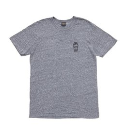 Dark Seas Swell Union Tee