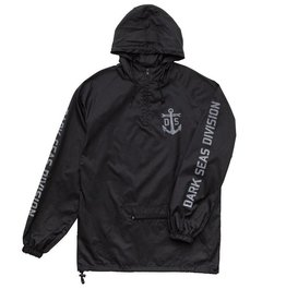 Dark Seas Bombarder II Jacket