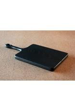 Blackcreek Mercantile Blackline Small Board
