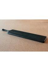 Blackcreek Mercantile Blackline Paddle Board
