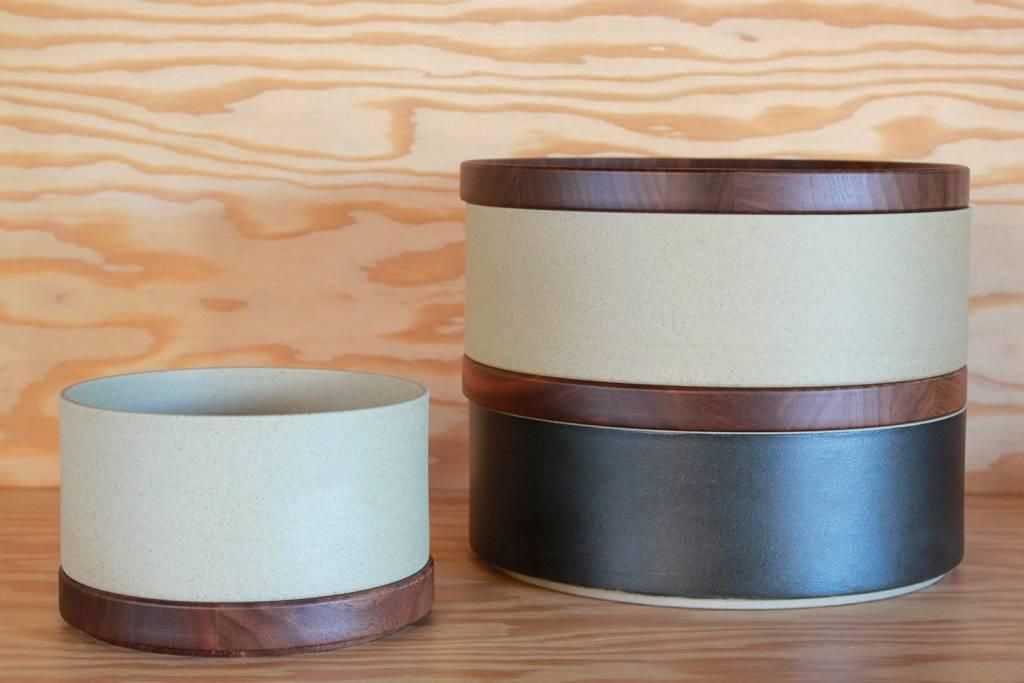 Hasami Small Natural Bowl