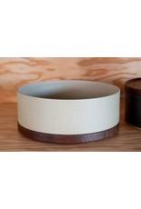 Hasami Large Natural Bowl