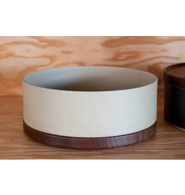 Hasami Large Natural Bowl