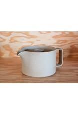 Hasami Natural Teapot