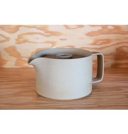 Hasami Natural Teapot