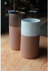 Irivng Place Studio Vase