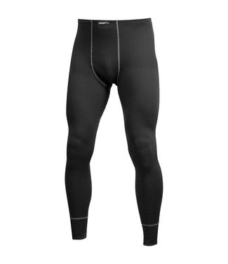 Craft Active Long Underpants