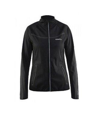 Craft Intensity Softshell Jacket W