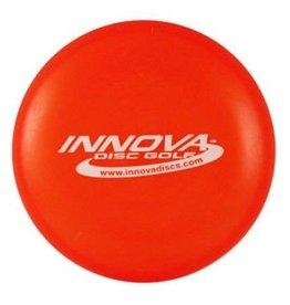 Innova Innova Mini Disc Marker