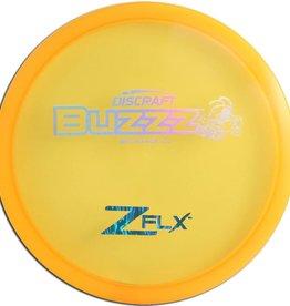 Discraft Discraft Buzzz Z FLX Hi-Flex