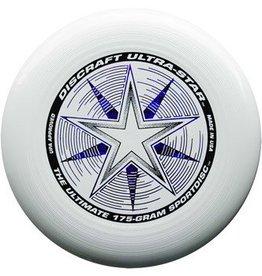 Discraft Ultrastar 175 g