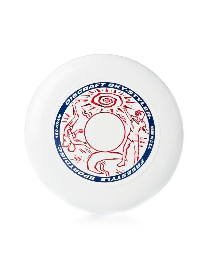 Discraft Sky-Styler Frisbee