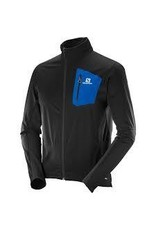 Salomon Equipe Softshell Jacket Men's Salomon