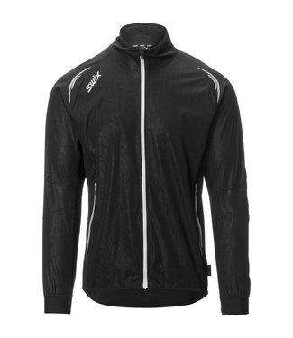 Swix Carbon X Jacket