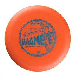 Discraft MAGNET D-Line