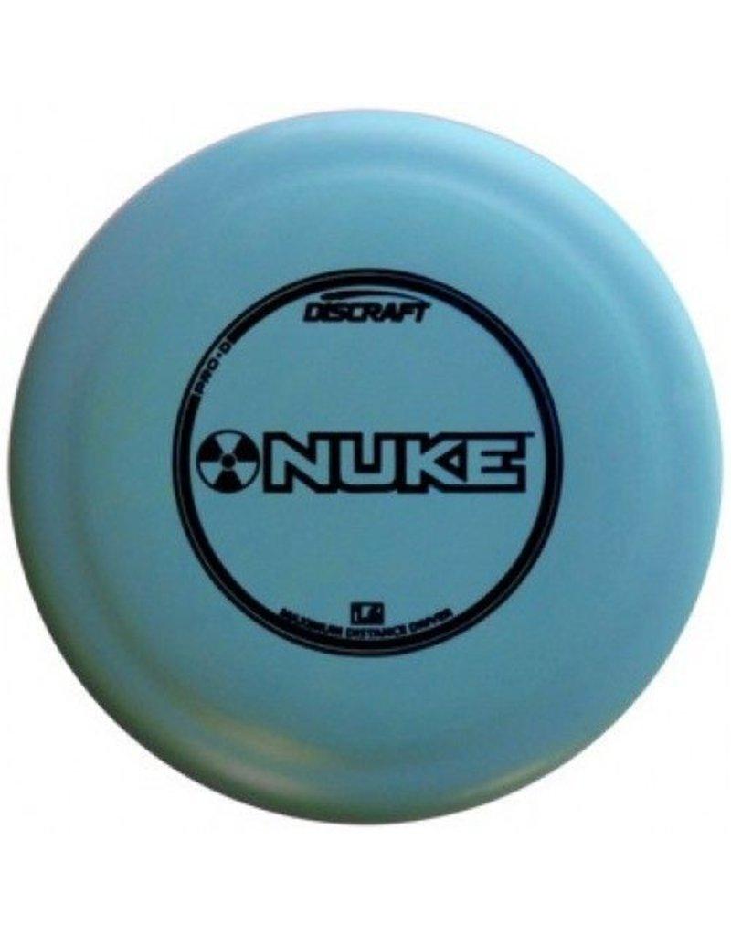 Discraft Nuke D Line