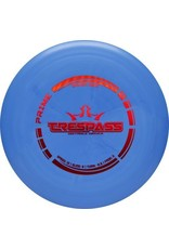 Dynamic Discs PRIME TRESPASS