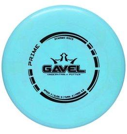 Dynamic Discs PRIME EASY GAVEL
