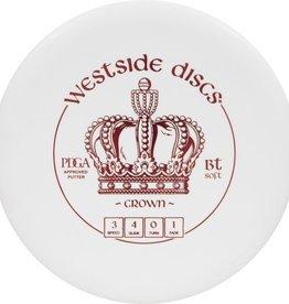 Westside BT CROWN SOFT