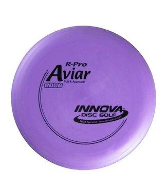 Innova AVIAR R-Pro