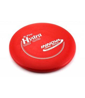 Innova HYDRA R-Pro