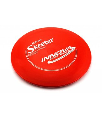 Innova SKEETER R-Pro