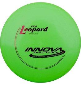 Innova Leopard Pro