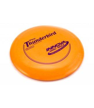 Innova THUNDERBIRD Pro