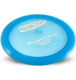 Innova KRAIT CHAMPION