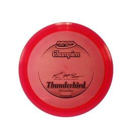 Innova Thunderbird Champion