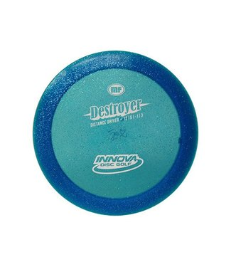 Innova DESTROYER Metal Flake Champion