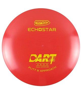 Innova DART Echo Star