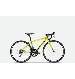 Devinci Rocket XP Boy M Grn/Blk