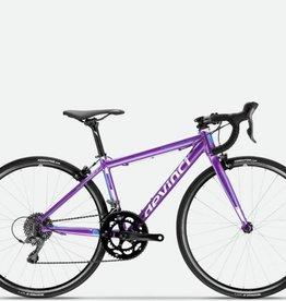 Devinci Rocket XP Girl M Purple/Blue